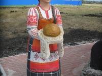 Хлебзавод девица 04