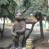 деткий сад Золотой петушек